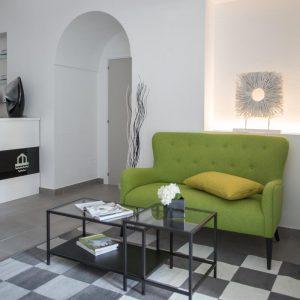Location per matrimoni Napoli Pozzuoli