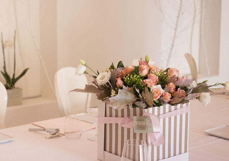 Anniversario Matrimonio Origini.Anniversari Di Matrimonio Maison Toledo Location Per Matrimoni