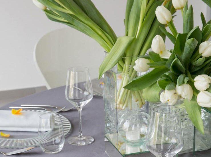 Matrimonio con vista - Maison Toledo